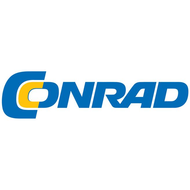 Mit einem Gutscheincode von Conrad sparen.