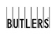 BUTLERS OUTLET SALE