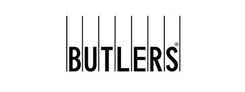 Butlers AT