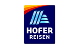 Hofer Reisen AT