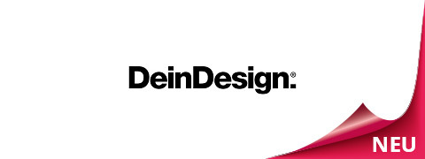deindesign.at