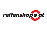 reifenshop.at