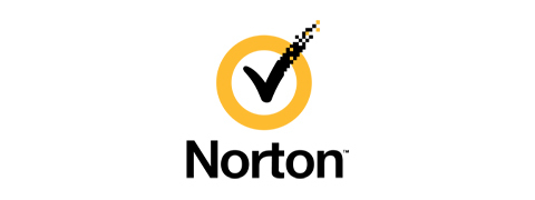 Norton AT