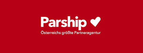 PARSHIP.at