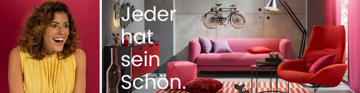 Der Universal Versand Gutschein.
