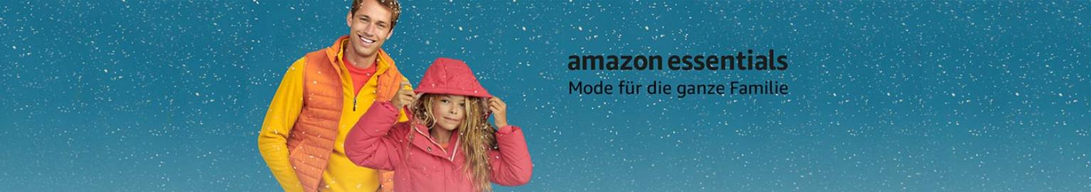 Der Gutscheincode von Amazon